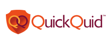 Find simple answers to frequently asked questions about QuickQuid loan amounts payments repayment options charges and the application process.