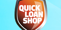 Quick Loan Shop