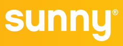 Sunny Review | www.sunny.co.uk - Bad Credit Loans Compared. - Lenders4U