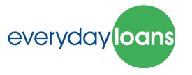 Everyday Loans Review | www.everyday-loans.co.uk - Bad Credit Loans Compared. - Lenders4U