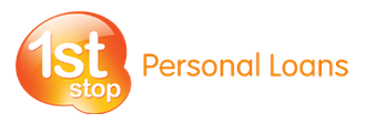 1st Stop Personal Loans