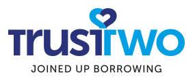 TrustTwo