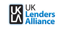 UK Lenders Alliance