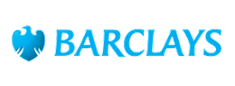Barclays Loans
