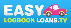 Easy Logbook Loans