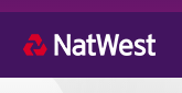 NatWest Loans