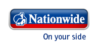 Nationwide Loans
