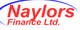 Naylors Finance