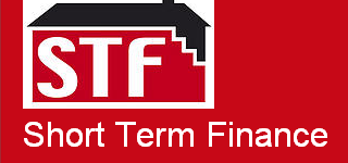 Short Term Finance
