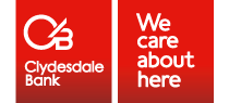 Clydesdale Bank Loans Review | www.cbonline.co.uk - Bad Credit Loans Compared. - Lenders4U