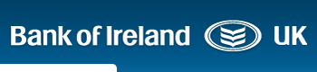Bank of Ireland Loans