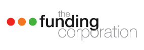 The Funding Corporation