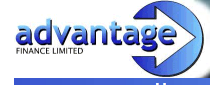 Advantage Finance