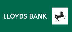 Lloyds Car Finance