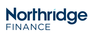 Northridge Finance