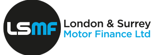 London & Surrey Motor Finance