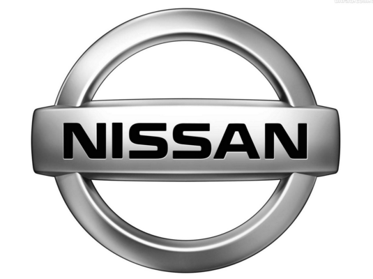 Nissan Car Finance