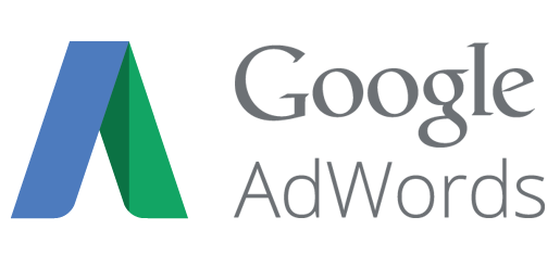 Payday Loans Banned in New AdWords Policy
