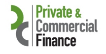 Private & Commercial Finance
