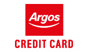 Argos Credit Cards