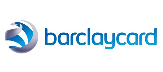Barclaycard Credit Cards (Initial)