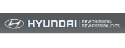 Hyundai Car Finance