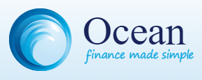 Ocean Finance Credit Cards