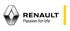 Renault Car Finance