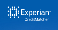 Experian CreditMatcher