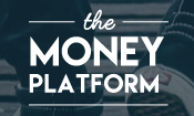 The Money Platform