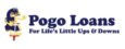 Pogo Loans Review | www.pogoloans.co.uk