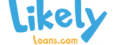 Likely Loans Review | www.likelyloans.com